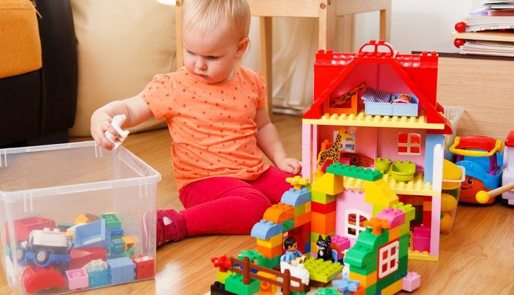 Lego Duplo Sprawdzamy Co To Za Klocki Poradniki Artykuły