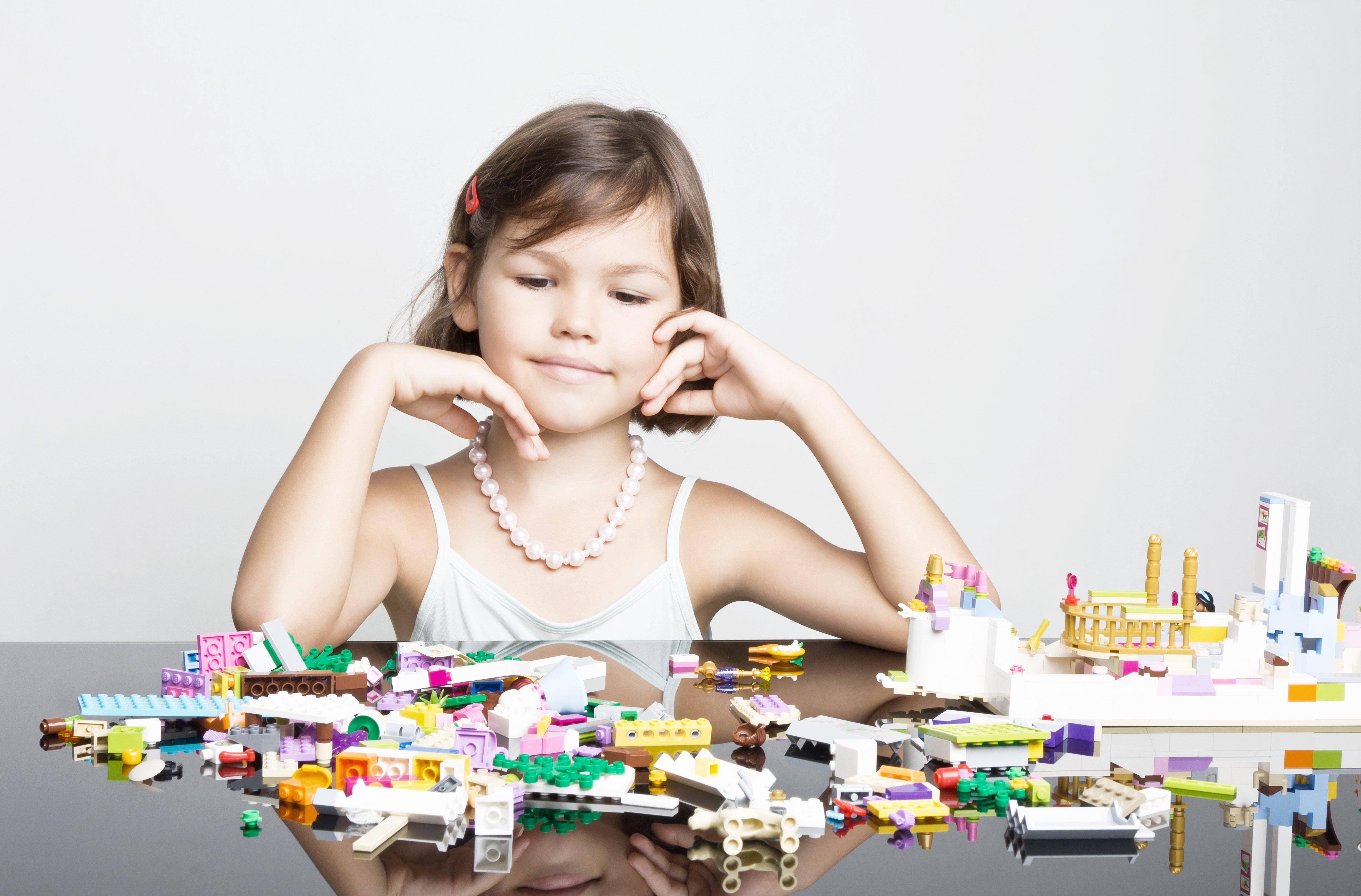 Klocki Lego Friends – wszystko, co powinieneś o nich wiedzieć