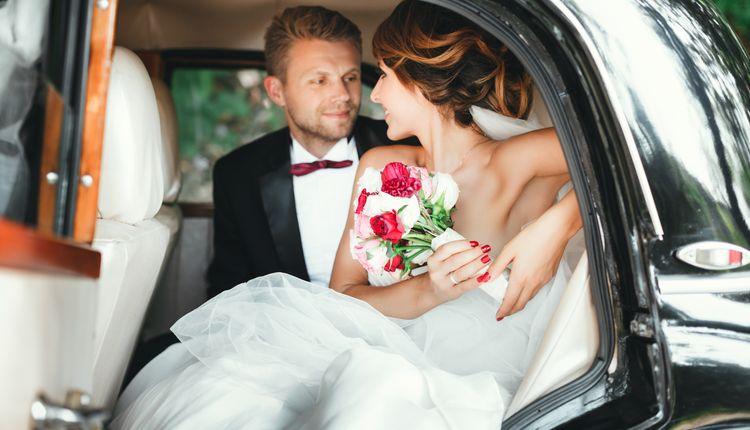 Jaka Biżuteria Do Sukni ślubnej Poradniki Artykuły Recenzje