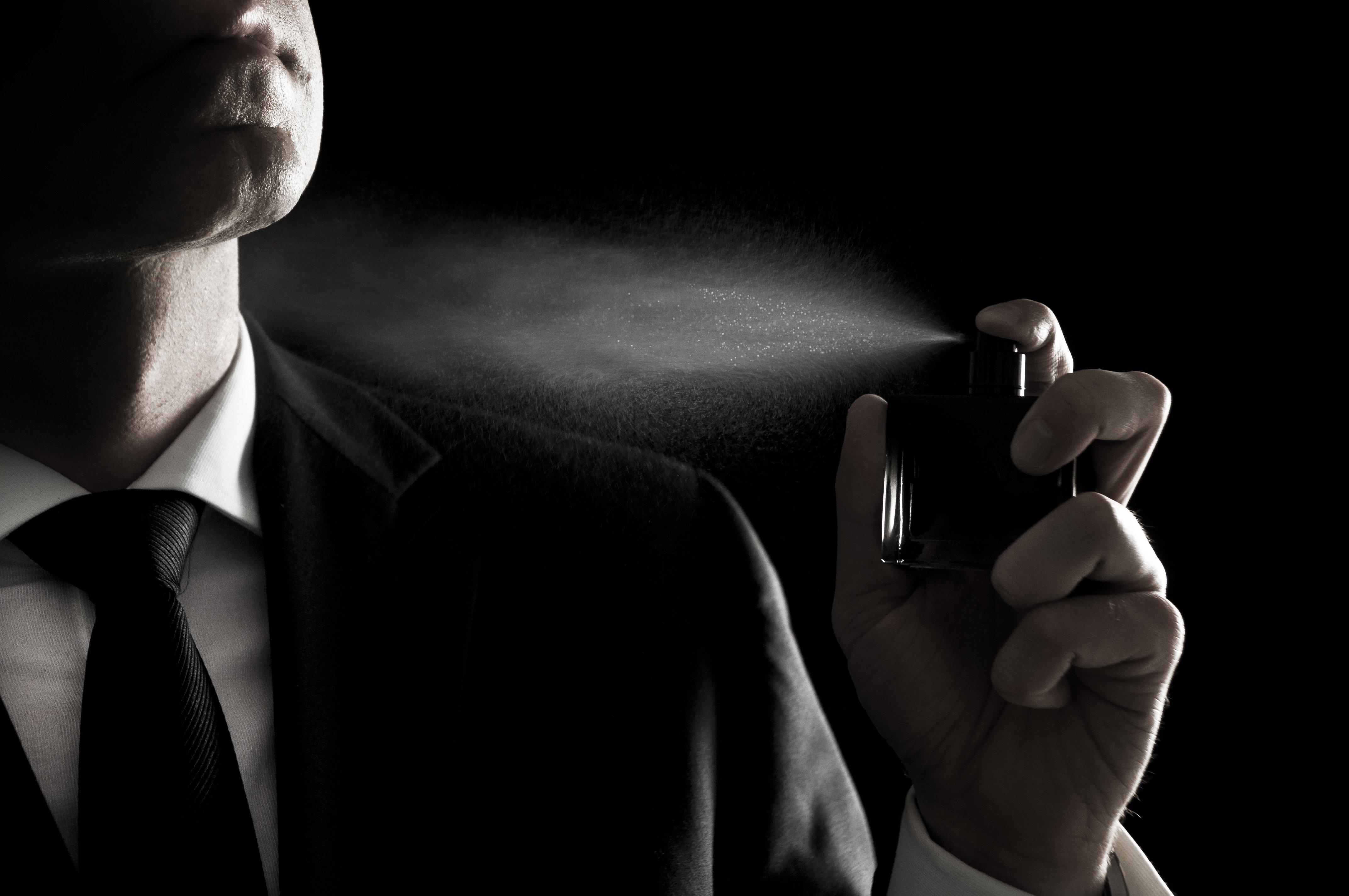 Jakie perfumy męskie kupić? Oto 4 najmodniejsze zapachy!