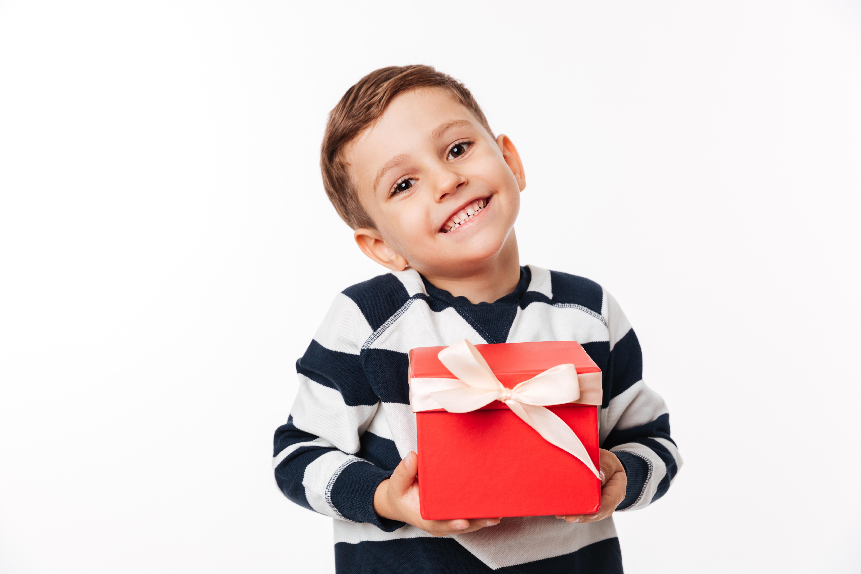 Oryginalny prezent na Dzień Chłopaka – oto 6 naszych propozycji!
