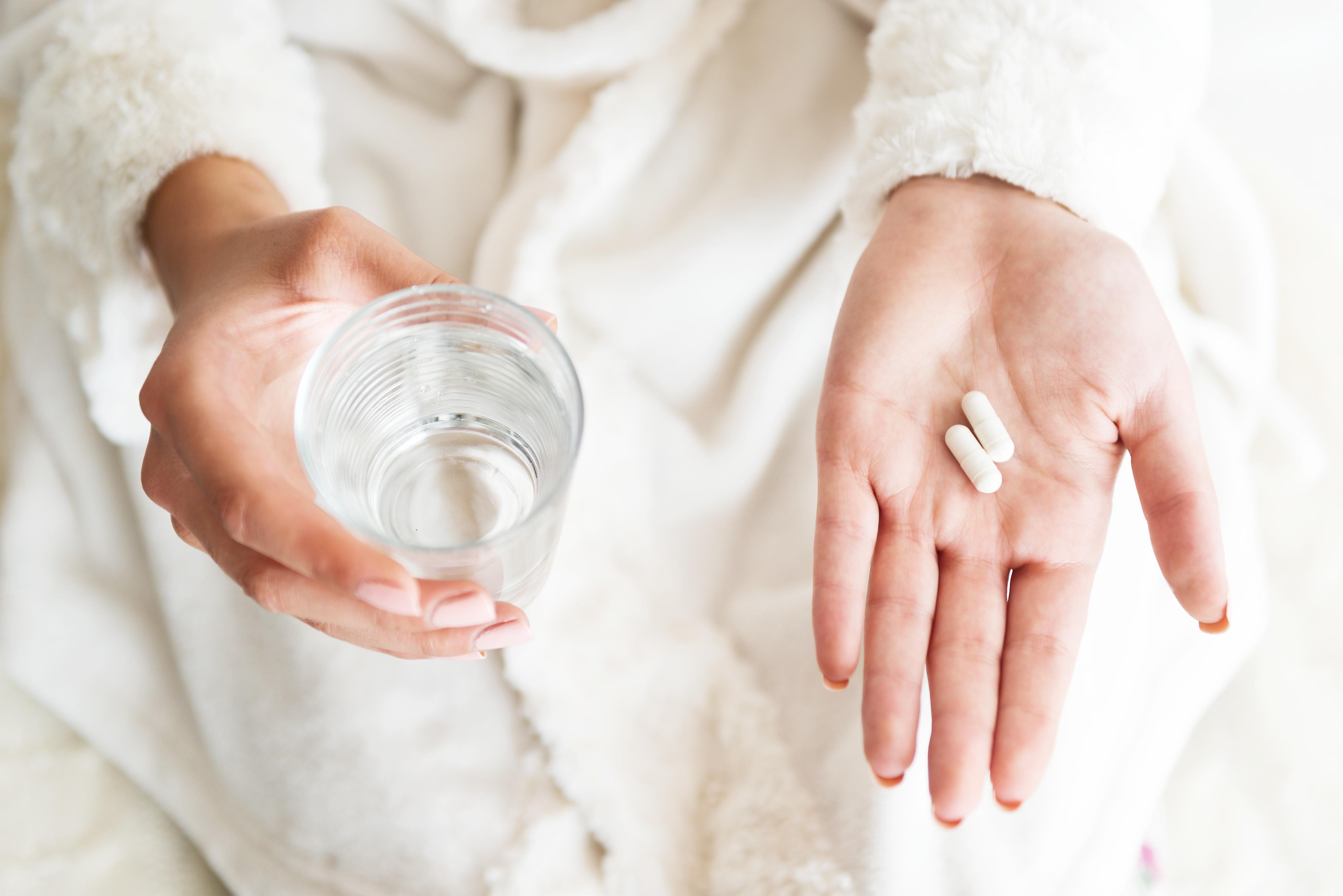 Probiotyk – czy warto mieć go w domowej apteczce?