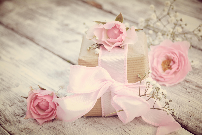 Szukasz pomysłu na prezent ślubny? Zobacz nasze propozycje