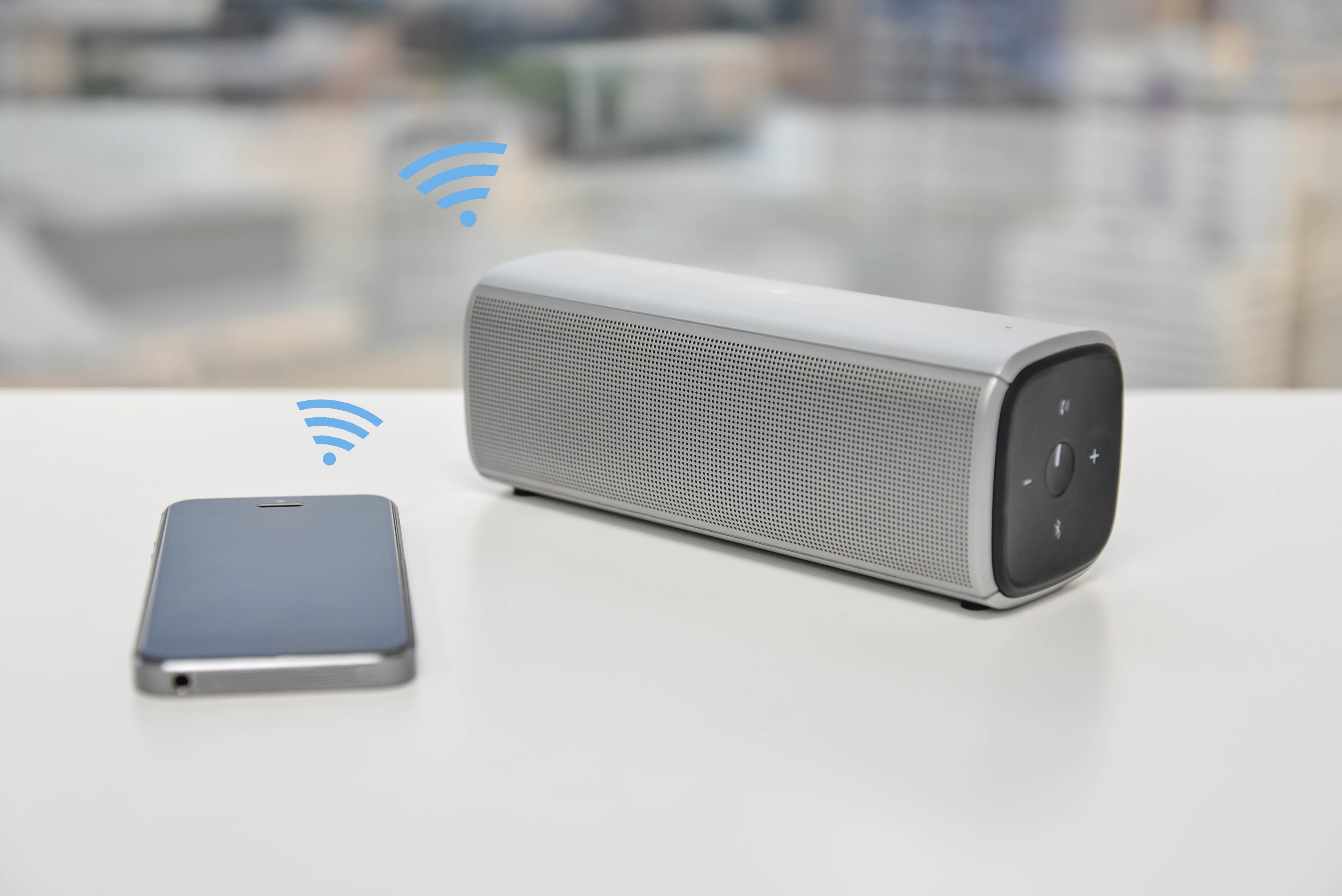 Wybieramy głośnik Bluetooth! Zobacz nasze propozycje