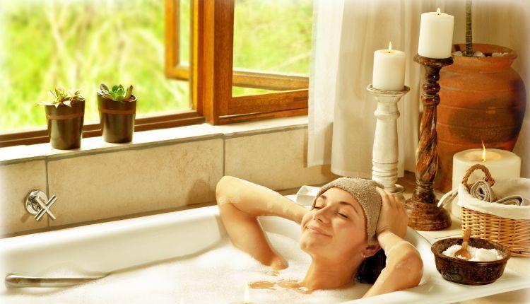 Kosmetyki do kąpieli – przegląd najpopularniejszych!