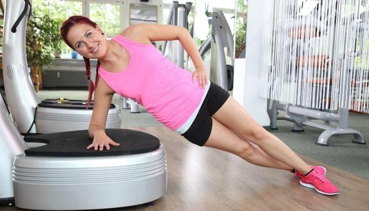 Jak schudnąć z brzucha? Poznaj 6 nawyków, które ci to ułatwią - Mangosteen