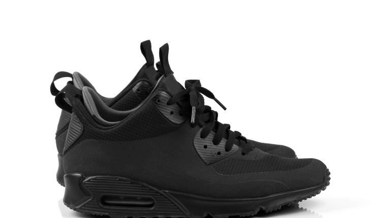 Buty Nike Air Max </p>                     </div> 		  <!--bof Product URL --> 										<!--eof Product URL --> 					<!--bof Quantity Discounts table --> 											<!--eof Quantity Discounts table --> 				</div> 				                       			</dd> 						<dt class=