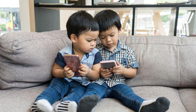 Etui na telefon Samsung – 4 najoryginalniejsze propozycje
