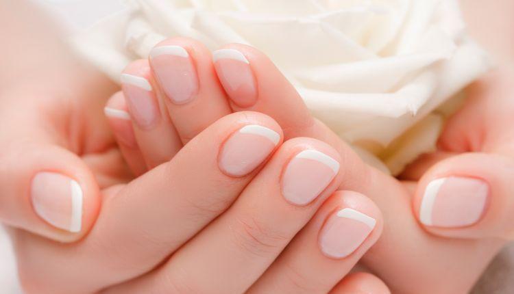 Jaka odżywka do paznokci? 4 podpowiedzi