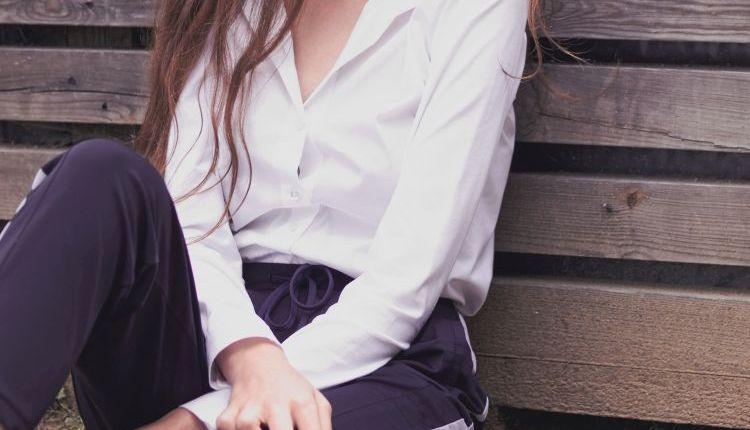 Jak nosić koszulę? Krótki poradnik na jesień 2018 Blog