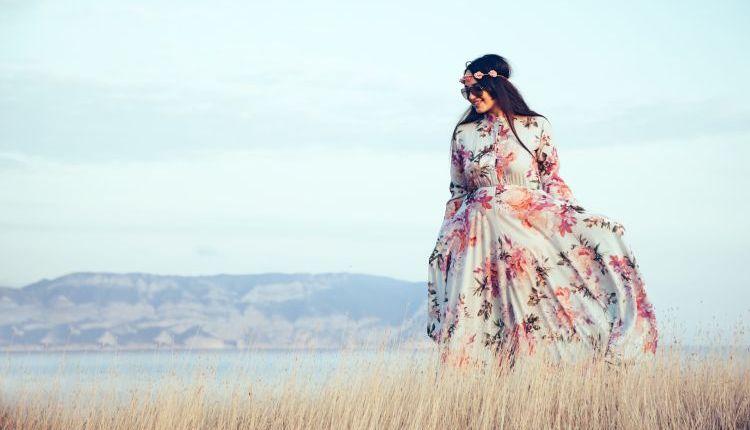 Sukienki plus size – 9 najciekawszych fasonów! Poradniki