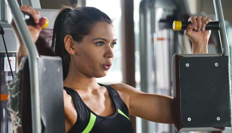 Jak jeździć na rowerze, żeby schudnąć? Oto 8 sposobów   Fitness Mangosteen