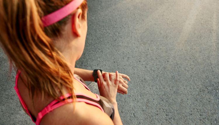 Jaki zegarek do biegania?