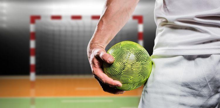 Piłka ręczna – zasady gry