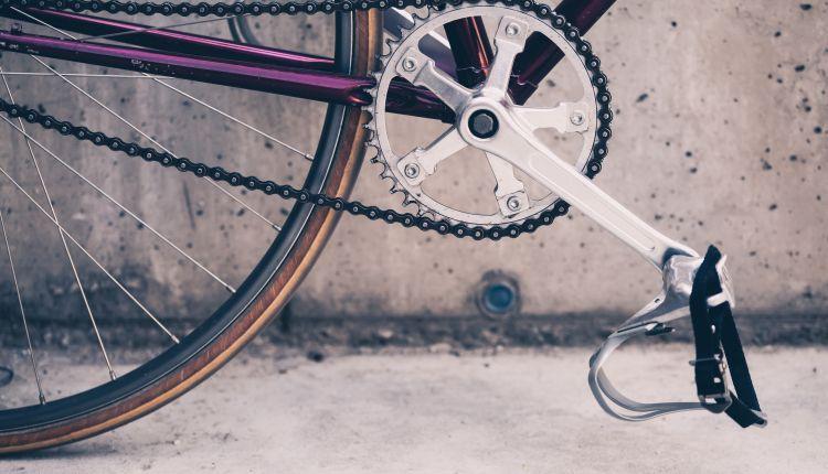 Błotniki do roweru szosowego – jakie wybrać?