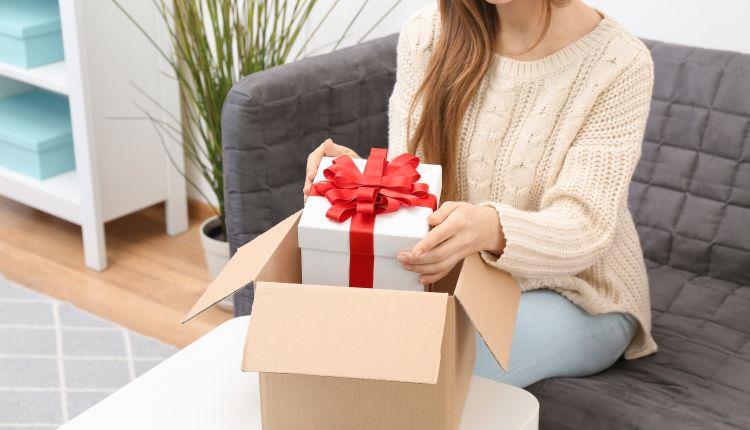 Jaki prezent na imieniny? 25 oryginalnych pomysłów