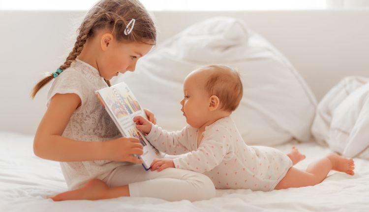 Książeczki kontrastowe dla niemowląt — co to.jpg