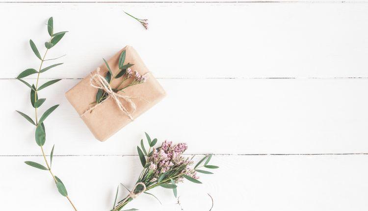 33 prezenty ślubne do 100zł, 200zł i.jpg