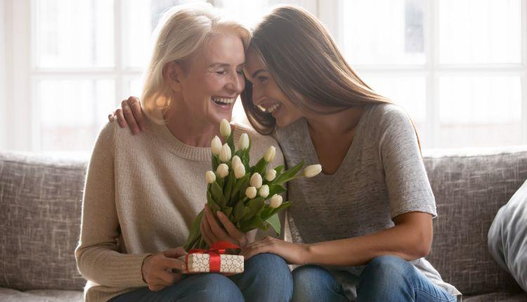 11 pomysłów na prezent na Dzień Matki 2021!.jpg