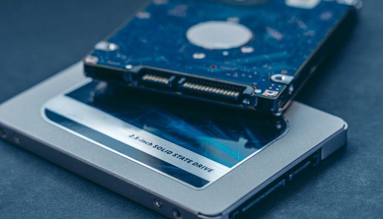 Jaki dysk SSD do laptopa wybrać.jpg