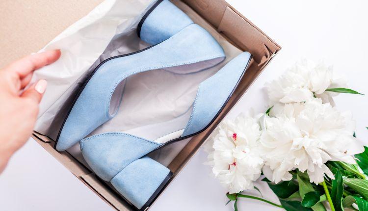 Jakie buty na wesele Pomagamy wybrać!.jpg
