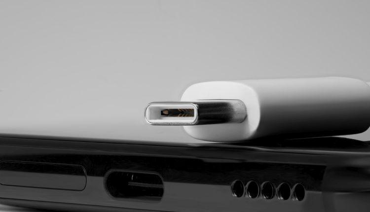 USB C — przewodnik po tym złączu!.jpg