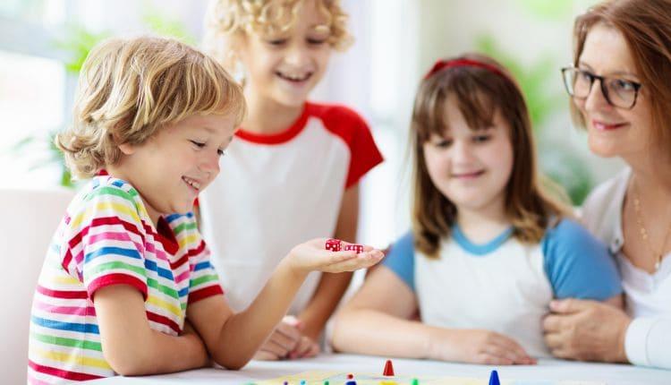 23 gry planszowe dla 5-latka i 6-latka.jpg