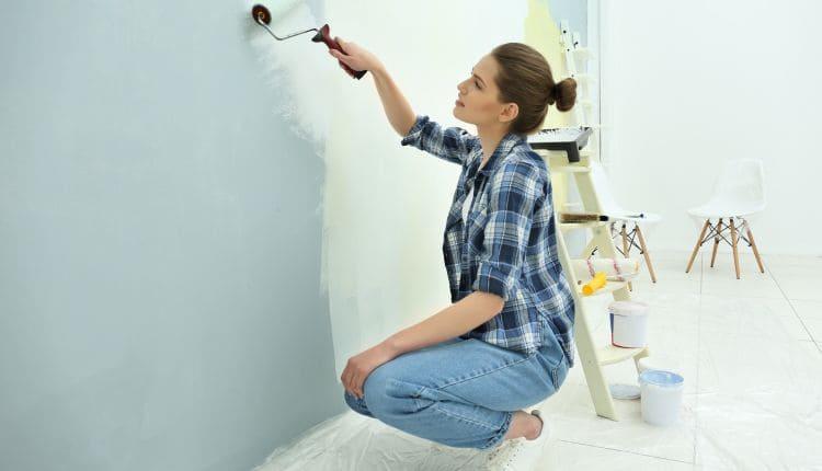 Jak malować ściany.jpg