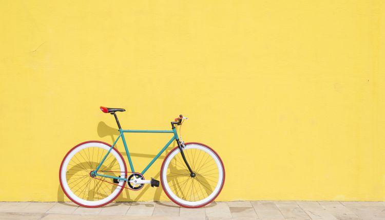 Jaki rower do 2000 zł.jpg