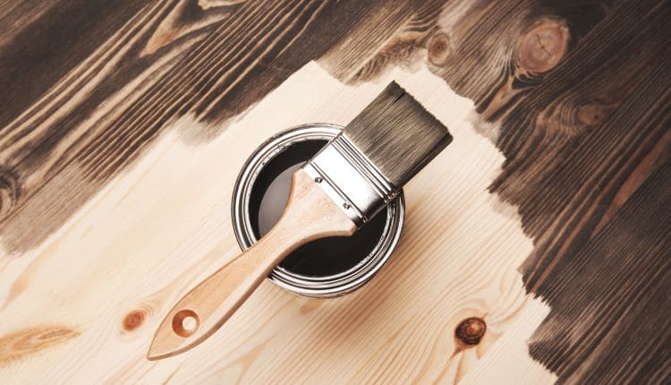 Czym malować drewno.jpg