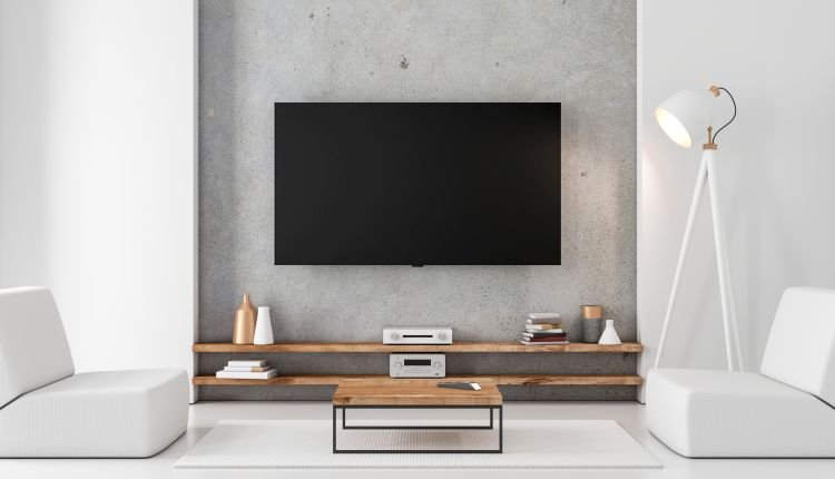 Jaki telewizor do 3000 zł.jpg