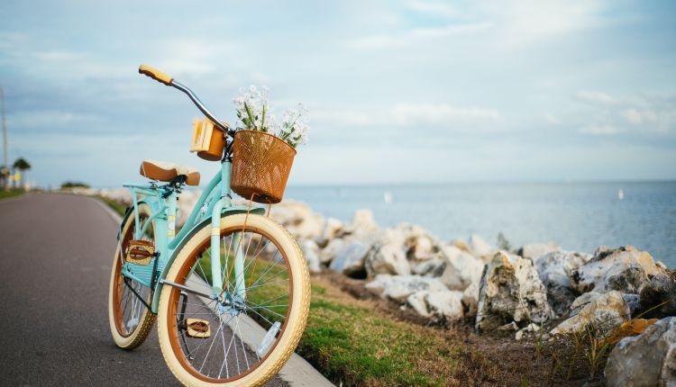 Jaki rower do 1500.jpg